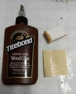 Hid Glue 1