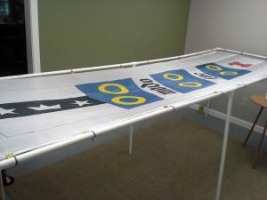 banner-03.3