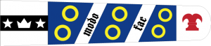 lorenzo_banner-2x9-v.3